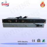 47 ~ 860MHz CATV Modulador Ágil Analógico