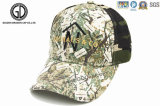 Custom Camouflage Sports Baseball Hat Trucker Cap