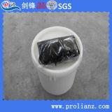 Sellante del polisulfuro del alto rendimiento (hecho en China)