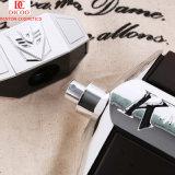 Perfume original/Parfum/Colonia/fragancia/aroma Parfum