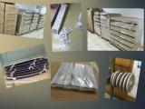 PVC-Batterie-Schrumpffilm