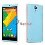 "Более дешевый 5.0 "" дюйма 4G FDD Android5.1 Smartphone с Ce и RoHS (N5 плюс)"