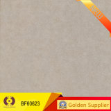 Buena calidad del resbalón no semi pulido Porcelana de azulejo de suelo de baldosas (BF36623)