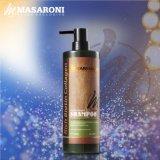 Riches de fines herbes de shampooing de cheveu de soin de formule de Masaroni en pétrole d'argan