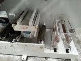 UV 6color를 가진 기계를 전부 인쇄하는 Flexo