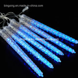 30 Cm LED Party decoratieve Icicles Christmas motief Lights