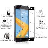 Coperchio completo della protezione dello schermo di vetro Tempered di Dotely per HTC 10