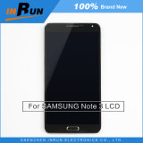 per Samsung Galaxy Note 3 LCD digitalizzatore tocco Screen Display
