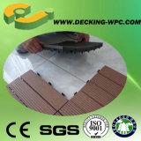 Хорошая плитка цены WPC сделанная в Китае