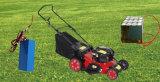 芝刈機24V力電池のためのリチウムBateryのパック
