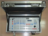 Wireless Stage Light 240 Controller DMX Console