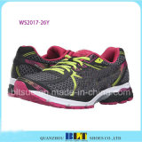 Frauen-Sport-Schuhe für Wholasale