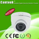 ソニー2.8-8mm Motorzoomか焦点のカメラ(HV20)