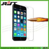 Ontruim 0.33mm 2.5D 9h de VoorLCD Aangemaakte Beschermer van het Scherm van het Glas voor iPhone6/6s plus (rjt-A1004)