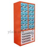 Module de contrôle à haute tension électrostatique