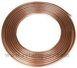 Tubo de cobre estándar de En1057 ASTM B280