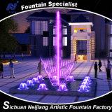 Mini Music Fountain Small Fountain의 종류