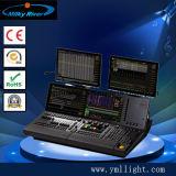 MA-Befehls-Flügelfader-Flügel mit Touch Screen und Coputer Ma2 Beleuchtung-Konsole