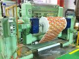 El laminar de la protuberancia del PE de la aprobación del Ce hecho a máquina en venta del precio de Japón