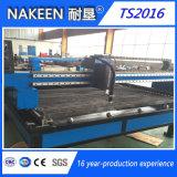 Резец плазмы CNC Ts2016-1530 для стали