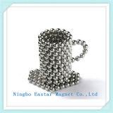 Neodym-Magnet der Raupe-N35 für Gesundheitspflege