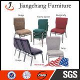 最もよい価格最上質教会椅子