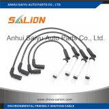 Fio do cabo de ignição/plugue de faísca para Springo (SL-2804)