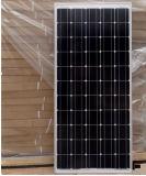 Ebst-M160 panneau solaire monocristallin de la haute performance 160W