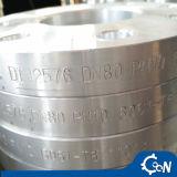 Flansch-passender Öffnungs-Flansch des Aluminium-B247 1060