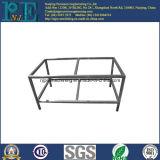 Componentes fazendo à máquina do CNC do alumínio da alta qualidade da precisão