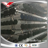 Lista galvanizzata tuffata calda di prezzi del tubo dell'armatura di marca di Youfa