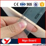 3mm Fireproof et MgO Board de Moistureproof Sanded