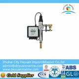 高品質の海洋の汚水処理場のためのよい価格の銀イオン滅菌装置15 M3/Hの紫外線滅菌装置