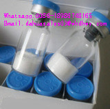 薬剤のRopivacaineのローカル麻酔の塩酸塩(Ropivacaine HCI) CAS: 132111-35-7