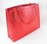 Красивейшей Nonwoven прокатанный конструкцией/Non сплетенная ткань для хозяйственной сумки/сумки (номер A7G006)