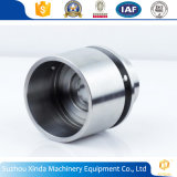 中国ISOは製造業者の提供CNCの回転機械を証明した