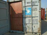 China-Zubehör-Qualität Tetrahydrofuran/Thf für Verkauf