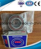 A granel de las bolas de precisión AISI316 inoxidable Rodamiento bolas de acero, industrial Teniendo Lm11749 / 10 pulgadas Tap