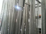 ステンレス鋼または鋼材または丸棒SUS447j1