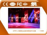 Abt RGB P5 HD Innen-LED-Bildschirmanzeige für Mietstadium