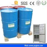 Mousse rigide de Refrigetor de polyuréthane chaud de vente de Chine