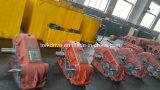 Коробка передач Zdy Zqh Zsy коробки передач серии z цилиндрическая