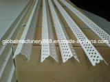 PVC 각 구슬 생산 라인