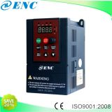 1pH 110V Input-Frequenz-Inverter VFD