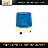 Indicatore luminoso d'avvertimento girante Wl-A15-X181/tensione rotativa dell'indicatore luminoso d'avvertimento: DC12V/24V, AC110V/220V