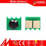 Chip de cartucho de tóner para HP CF350A CF351A CF352A CF353A