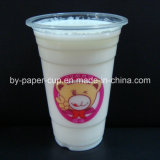 E-Co Friendly pp Plastic Cup in Highquality