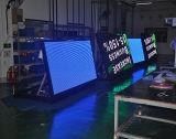 Segno di mantenimento anteriore esterno di colore completo LED