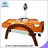 кровать массажа неразъемной машины dB101 электрическая