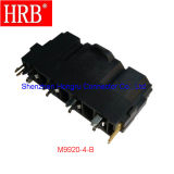 Molex Replacement Mini-Fit Wire to Board Connector Header (42819, 42820)
